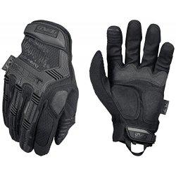 Mechanix Wear - M-Pact Guanti, Covert, Large