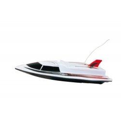 Jamara 040430 - Swordfish Motoscafo, 2 Canali