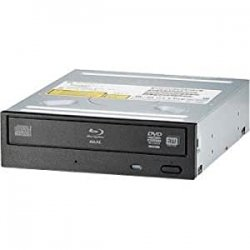 HP B4F70AA SATA BLU-RAY Writer HardDisk