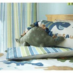Catherine Lansfield Kids - Coperta per letto dei...