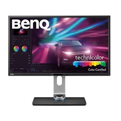 BenQ PV3200PT Monitor per Post-Produzione Video,...