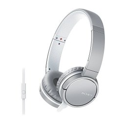 Sony MDR-ZX660AP Cuffie On-ear con Controlli per...