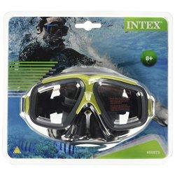 Intex 55975 - Maschera Surf Rider,...