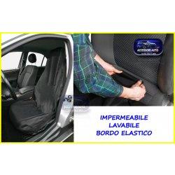 Proteggi sedile auto schienale protezione sedili...