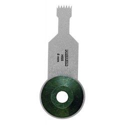 Proxxon 28897 componente per levigatrice