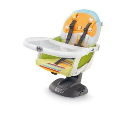 CAM Il mondo del bambino S334 Idea, Rialzo da...