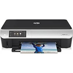 HP ENVY 5530 e-All-in-One Stampante,...