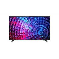 Philips Smart TV LED Full HD ultra sottile...