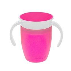 Bicchiere per bambini Miracle 360gradi,...