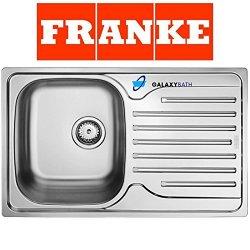 Awesome Lavelli Franke Prezzi Gallery - Acomo.us - acomo.us