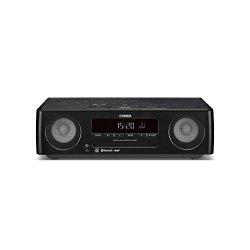 Yamaha TSX-B235D Sistema Audio per Desktop di...