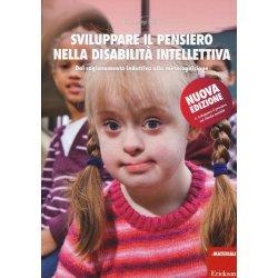 Sviluppare il pensiero nella disabilità...