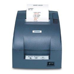 Epson TM-U220B (057A0), Stampante per Ricevute,...