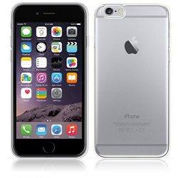 SDTEK iPhone 6 / 6s Custodia Cover Case Bumper...