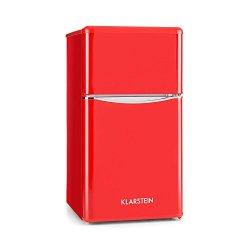 Klarstein: frigoriferi in offerta - confronta prezzi