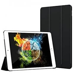 iPad Pro Custodia, JETech® Apple iPad Pro...