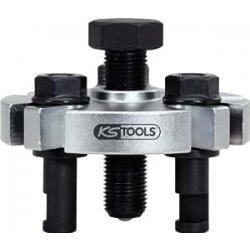 KS Tools 150.3130 Estrattore per Puleggia,...
