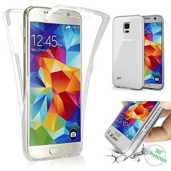 Custodia Galaxy Note 4, Galaxy Note 4 Cover...