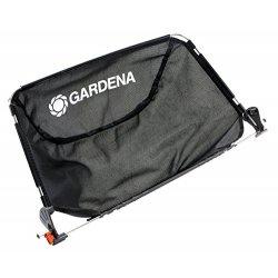 Gardena 06002-20 Cesto di Raccolta Cut&Collect...