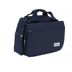 Inglesina AX90D0BLU My Baby Bag 2015 Borsa...