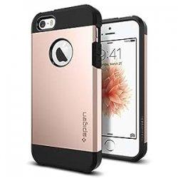 Custodia iPhone SE, Spigen Custodia iPhone 5S / 5...