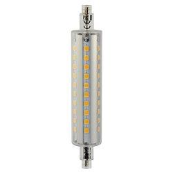 BEGHELLI lampada led 56140 - R7S ECOLED lunga...