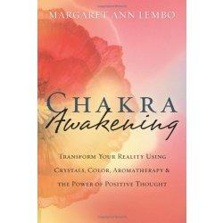 Chakra Awakening Transform Your Reality Using...