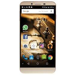 Mediacom PhonePad X555U Smartphone da 16 GB,...