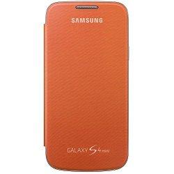 Samsung Custodia a Flip per Galaxy S4 Mini,...