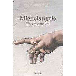 Michelangelo. Lopera completa di Frank Zöllner