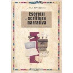 Esercizi di scrittura narrativa