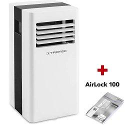 TROTEC Climatizzatore locale PAC 2100 X, 3in1...