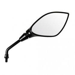 Lampa 90081 Limits Coppia Specchi