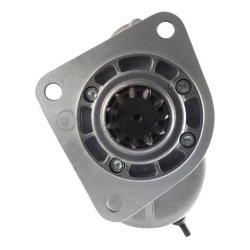 Sando SRE35146.0 Regolatore Alternatore