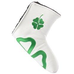 XCSOURCE Golf Putter Headcover Della Copertura...