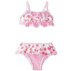 Juicy Couture-Baby Baby, per neonati, Bikini da...