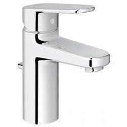 rubinetti bagno in offerta, confronta prezzi su isihop.it - Rubinetteria Bagno Grohe Prezzi