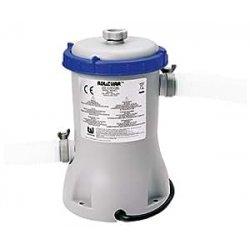 Bestway 58148 Flowclear Pompa Filtro 2006 l/h NL