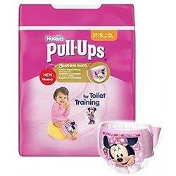 Huggies Pull-Ups -Mutandine di apprendimento per...