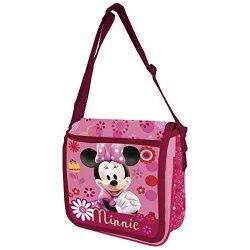 Topolina Borsa a tracolla Disney per bambina...