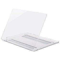 MOSISO MacBook Retina 12 Pollici Custodia Case,...