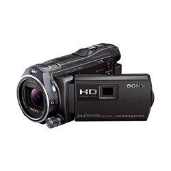 Sony HDR-PJ810E Videocamera