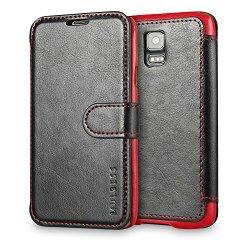 Custodia Galaxy S5 - Cover Galaxy S5 - Mulbess...