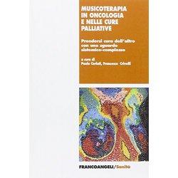 Musicoterapia in oncologia e nelle cure...