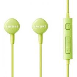 Samsung EO-HS1303GEGWW Auricolare a Filo (3...