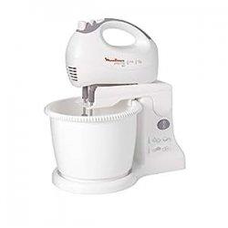 Moulinex HM412 Prep line bowl - Sbattitore...