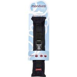 Manduca 222-43-13-001 Size-It, Riduttore per...