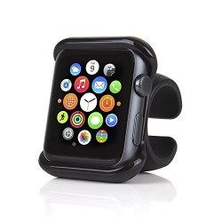 Satechi Supporto Apple Watch Serie 1, 2 e 3 per...