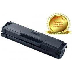 Toner Compatibile per Samsung MLT-D111S- PREMIUM...