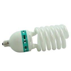 DynaSun SYD125W 600 W E27 Illuminatore Lampada da...